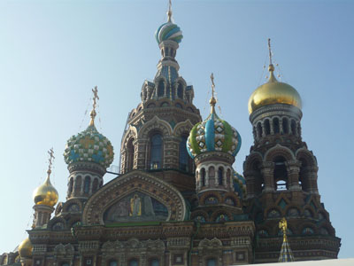 Petersburg_Blutkirche