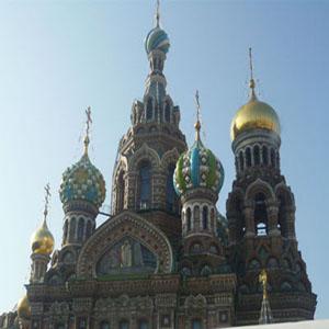 Petersburg_Blutkirche_rund