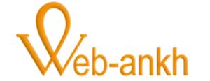 web-ankh